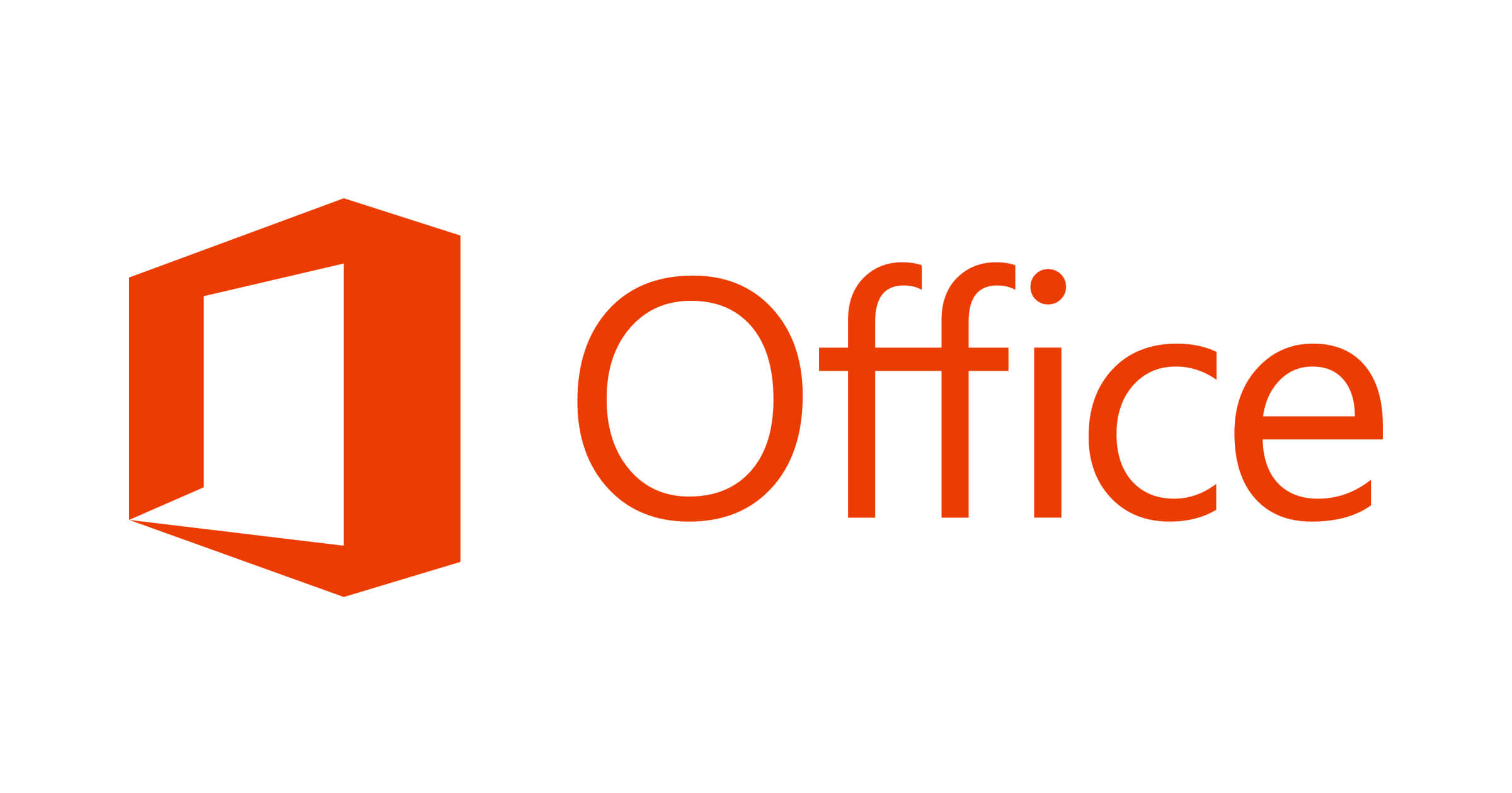 Office 365 oder 2019 – Du entscheidest!