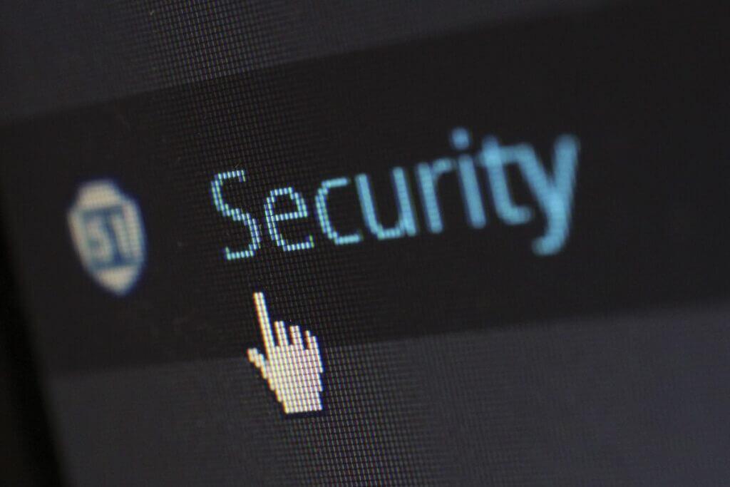 In Windows 10 wird Sicherheit grossgeschrieben