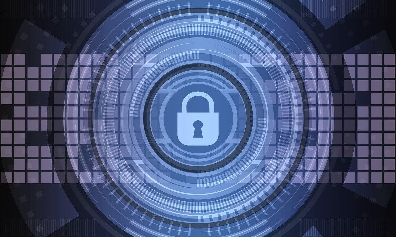 Schütze deine Daten unter Windows 10