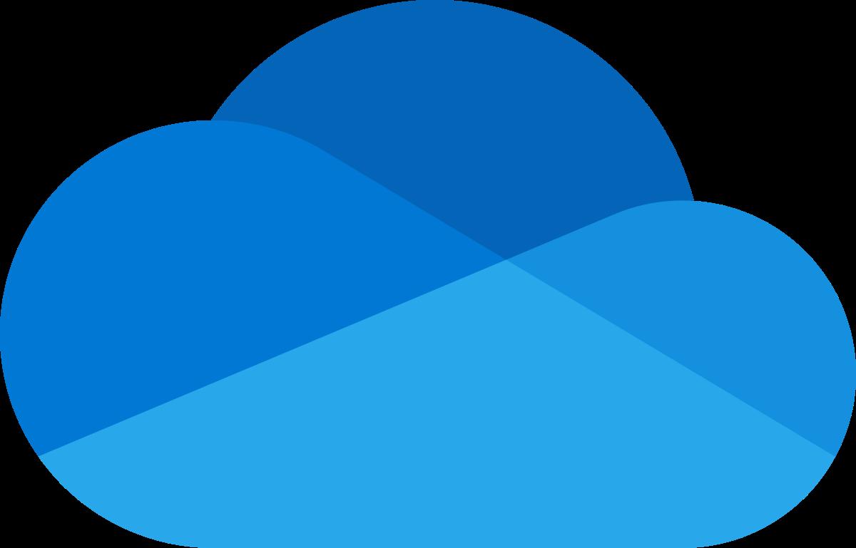 Die Cloud als Backup für deine Dateien