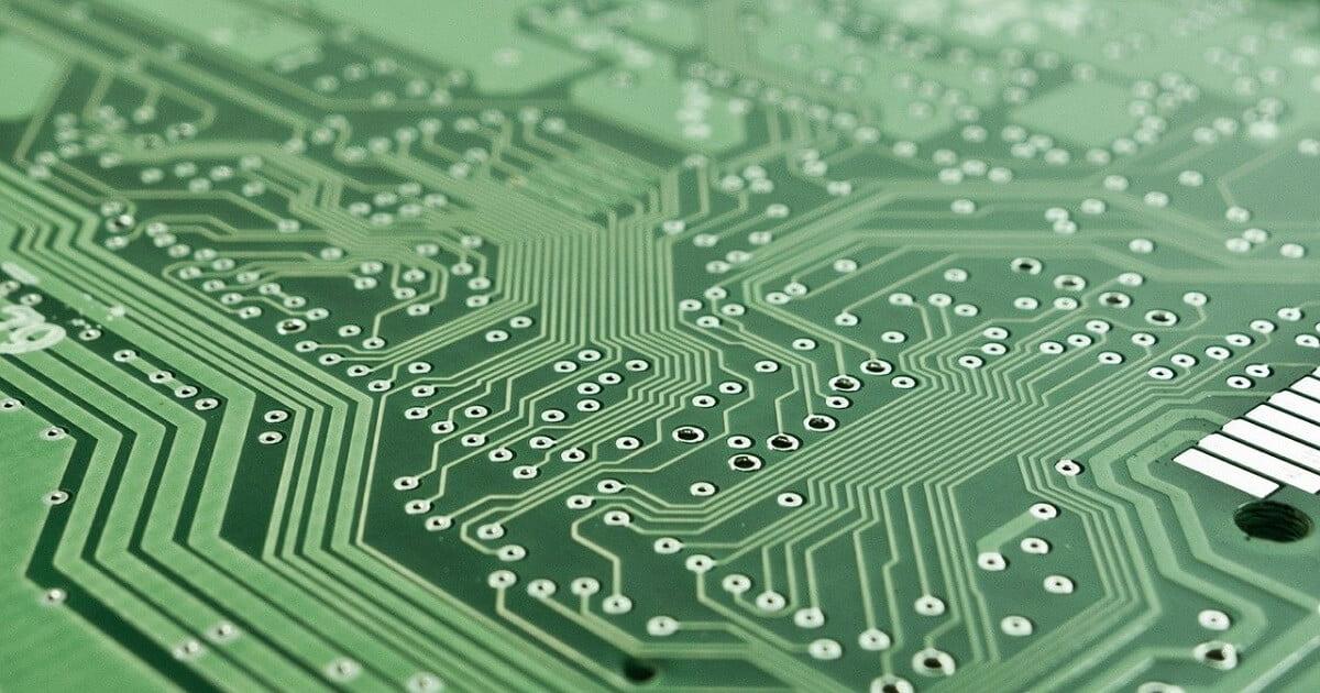 Sicherheit für den PC und all dessen Bestandteile