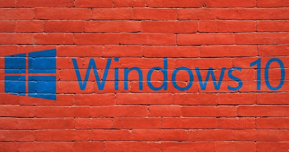 Ist dein PC Windows 10 tauglich?
