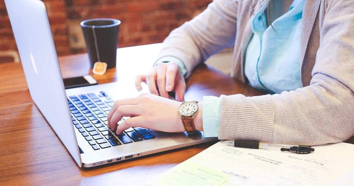 Die Office-Programme von Microsoft erleichtern den Büroalltag