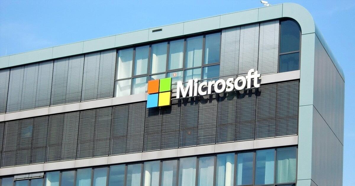Mit dem Office 2021 Release kommt auch Office LTSC für Unternehmen