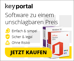 Keyportal AT