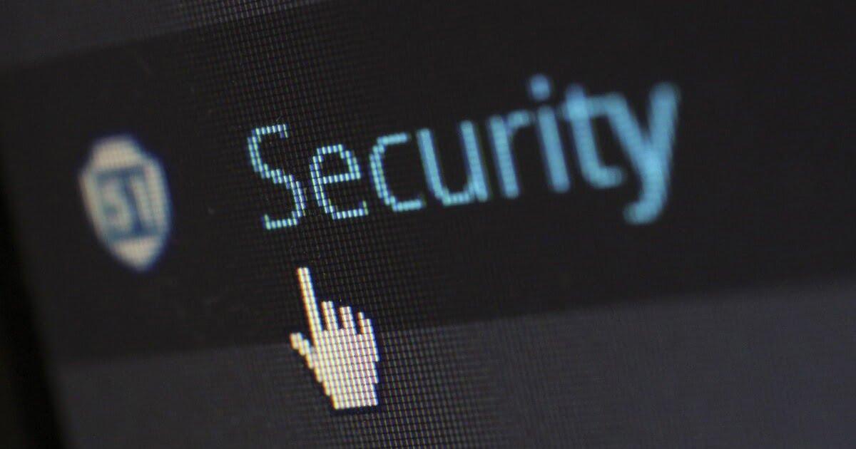 In Windows 10 Ordner verschlüsseln und die Sicherheit erhöhen