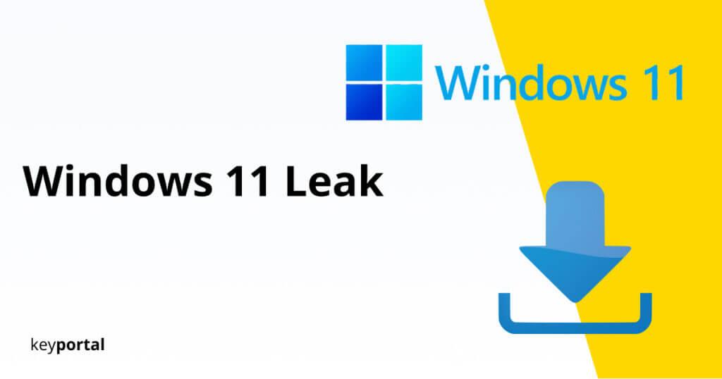 Hier gibt's alle Informationen zu Windows 11