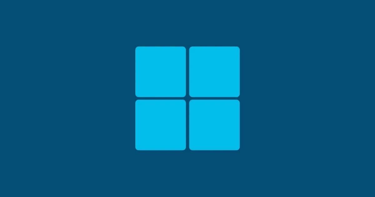 Die Entwickler von Microsoft lieben abgerundete Ecken