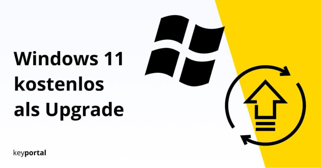 Microsoft liefert weitere Updates zum Release
