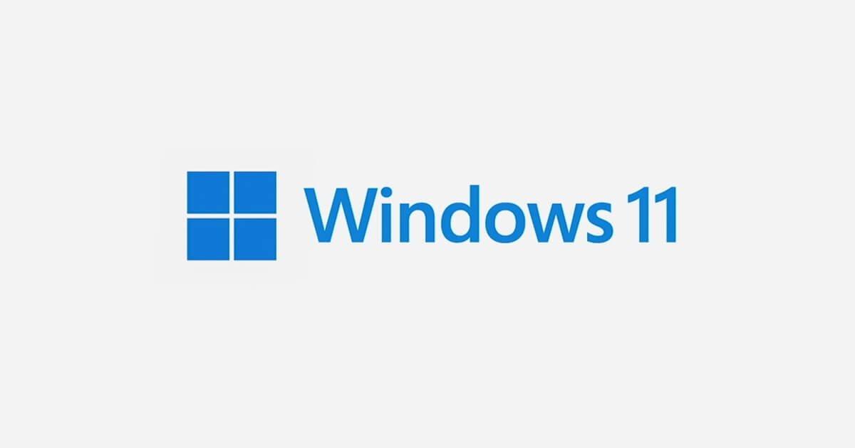 Le successeur de Windows 10